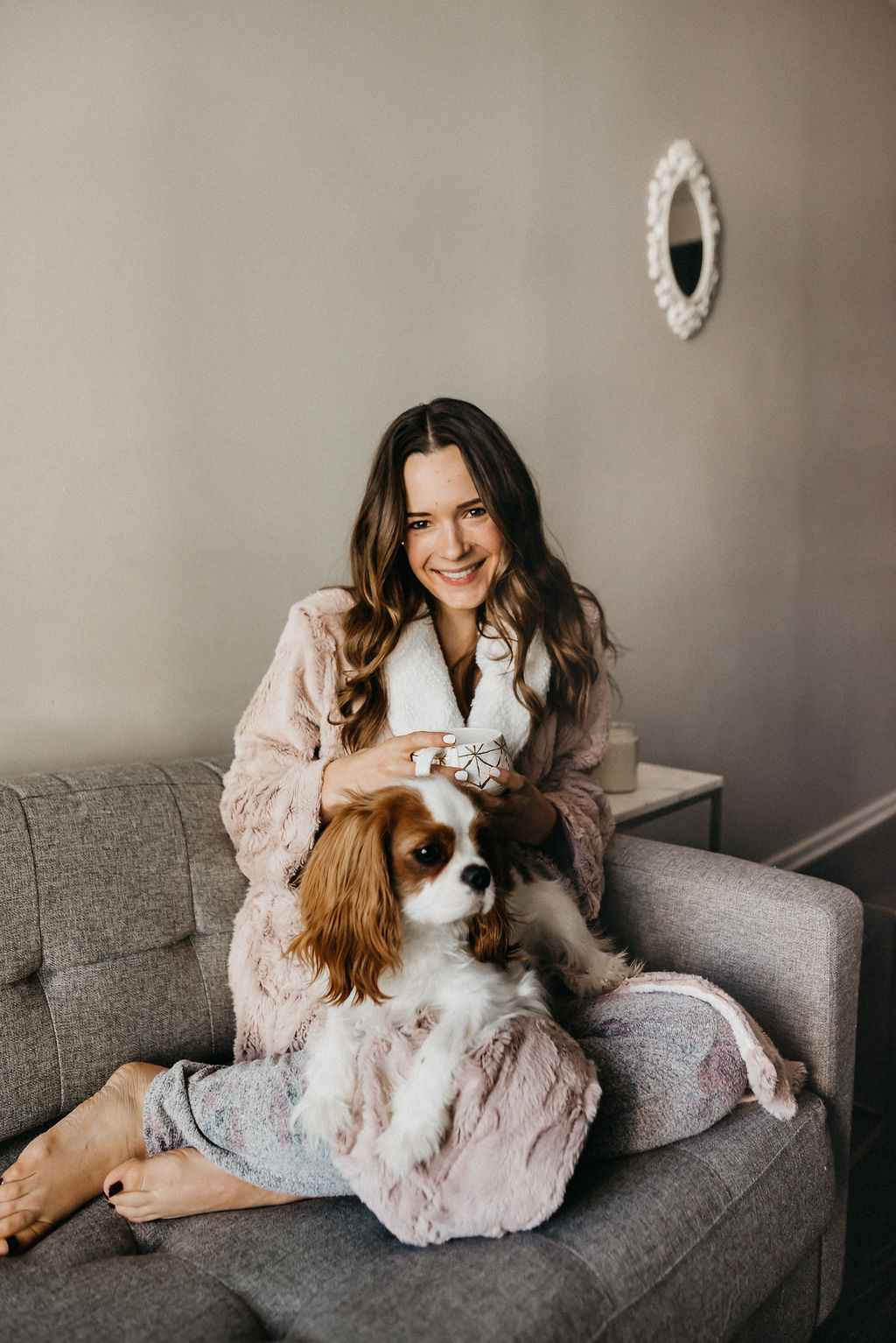 Maggie Michalczyk, RDN