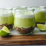 no-bake-avocado-key-lime-parfaits