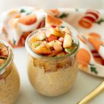 best pumpkin spice chia seed pudding