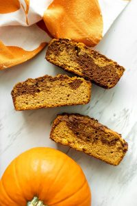 gluten-and-dairy-free-pumpkin-swirl-bread