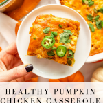 easy-pumpkin-chicken-casserole