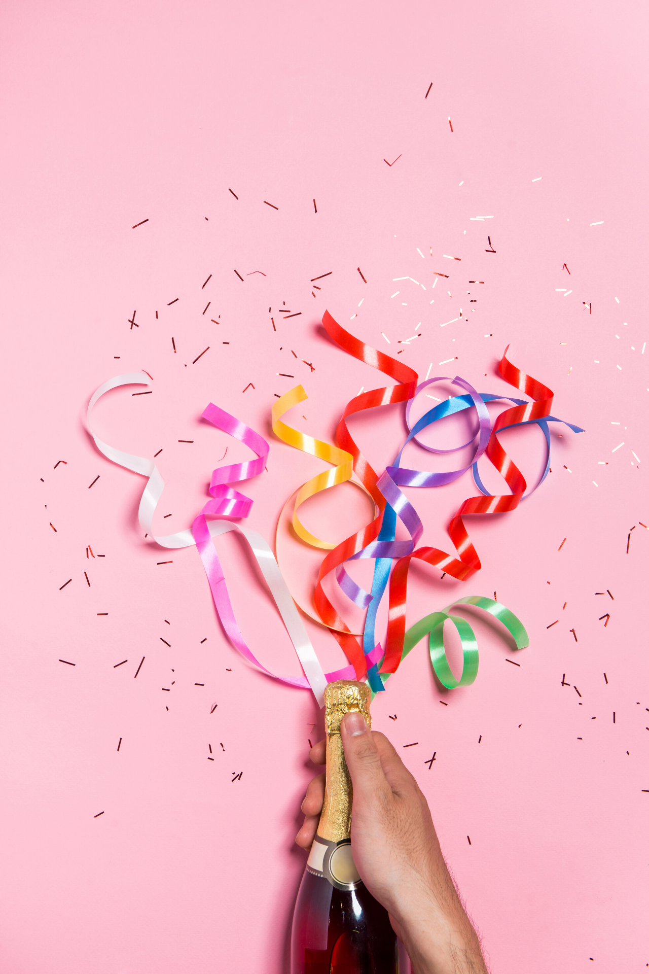 9 new years resolutions that are not focused on weight loss