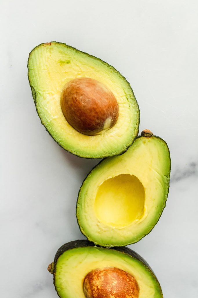 how to make avocado fries