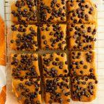healthy-homemade-pumpkin-perfect-bars