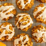 healthy-soft-pumpkin-oatmeal-cookies
