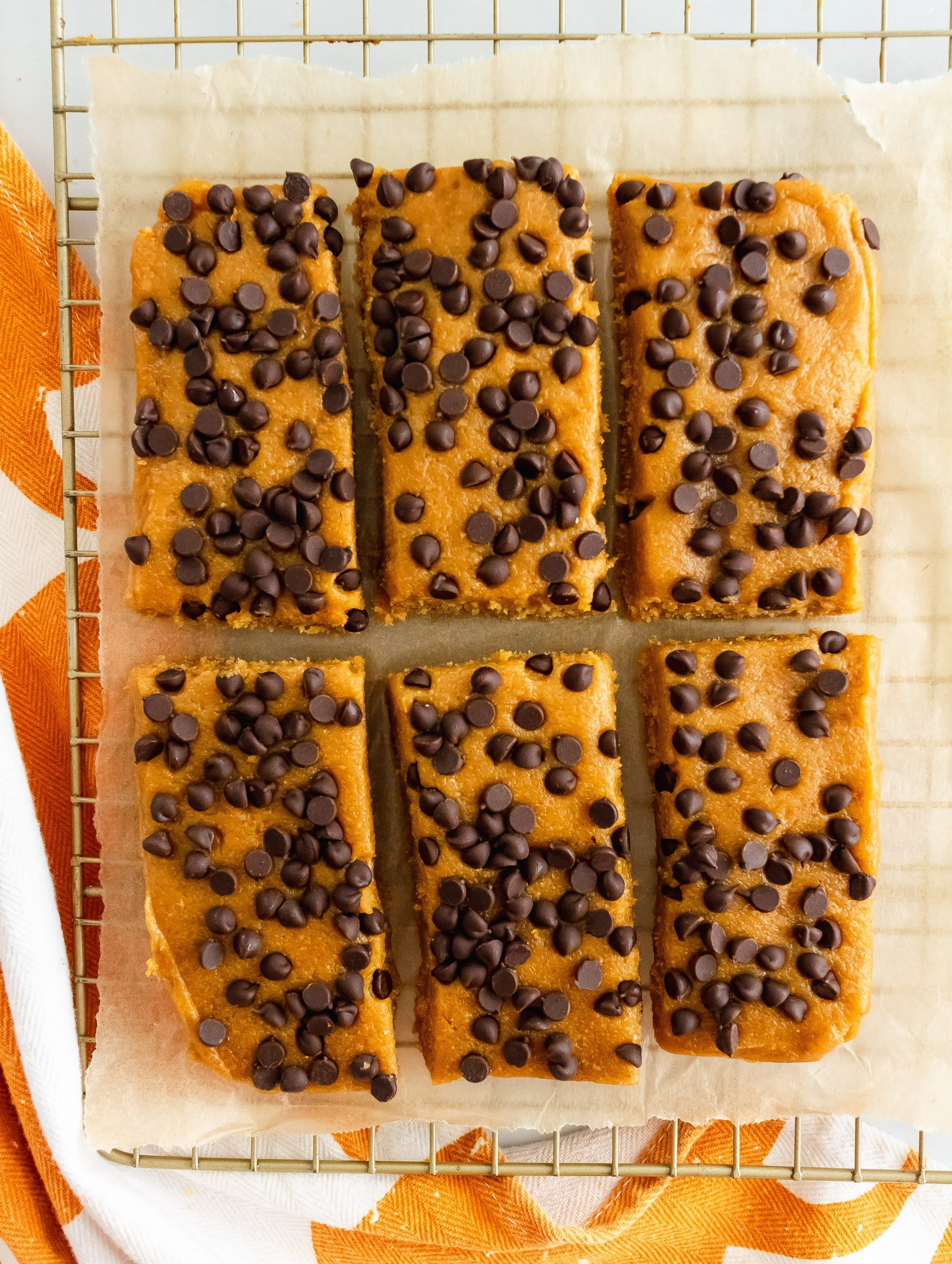 homemade-pumpkin-perfect-bars