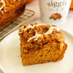 healthier-pumpkin-spice-coffee-cake