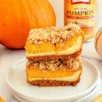 best-pumpkin-cheesecake-bars