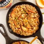 apple-crisp-with-oats-chai-spices-and-pumpkin-seeds