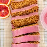 healthy-blood-orange-loaf-made-with-almond-and-oat-flour-and-olive-oil-and-yogurt-for-an-extra-moist-texture-