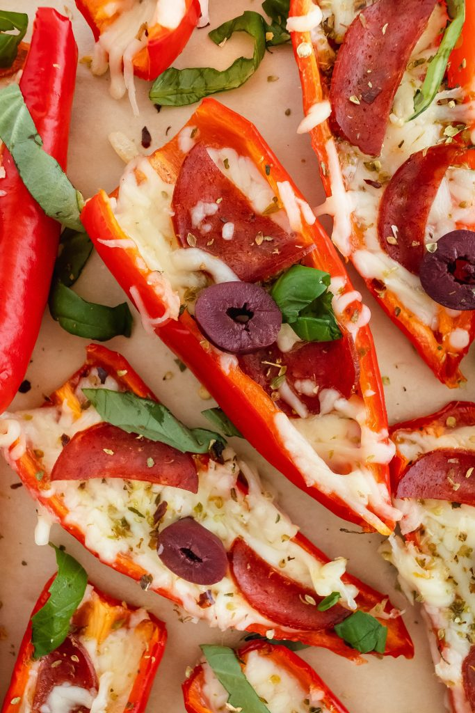 pepper-pizza-poppers-with-turkey-pepperoni-and-olives