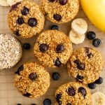 gluten-free-blueberry-banana-oat-muffins