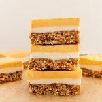 no-bake-layered-pumpkin-cheesecake-bars
