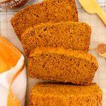Moist-Fluffy-Pumpkin-Spice-Latte-Bread