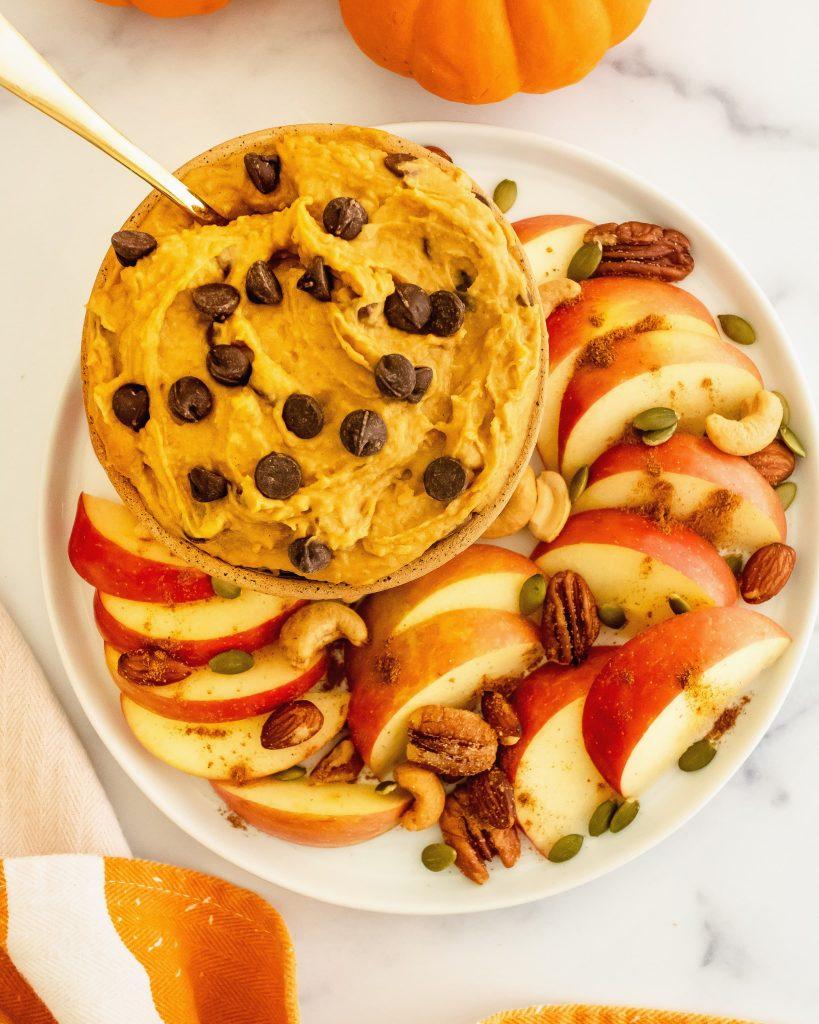 pumpkin-pie-hummus